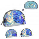 holographic kit 25x10x17cm, 2- times assorted