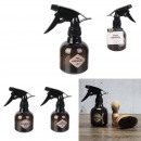 wholesale Garden Equipment: spray 250mlm24, 2- times assorted
