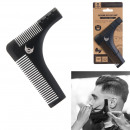 wholesale Other:beard sculpting comb