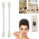 coton - reusable rod x2 makeup