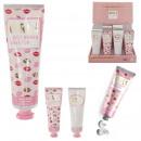 wholesale Drugstore & Beauty: hand cream girl 30 ml, 2- times assorted