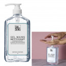 hand cleansing gel 1000ml