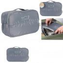 Großhandel Reise- und Sporttaschen: Beutel Unterwäsche, 4-Zeit sortiert