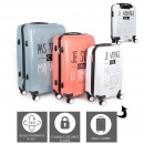 valise x3 37l 54l 78l