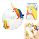 beach bed linen 150cm unicorn bed linen , 1- times