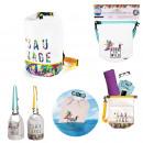 ingrosso Borse & Viaggi: sacchetto protettivo galleggiante ...