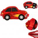 child car bum bag
