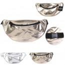 wholesale Miscellaneous Bags:metallic bum bag