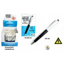 wholesale Gifts & Stationery:Pen with electric shock