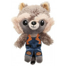 Funko Plushies Guardians of the Galaxy R