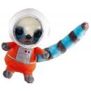 mayorista Electronica de ocio: Yoohoo Felpa Wannabe Fuera del Espacio 20cm