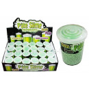 Putty Slime Oil 80gr. Glow in the Dark i