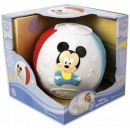 Disney Baby Mickey Mouse Ball with sound