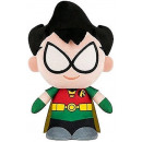 Funko Plushies DC Teen Titans Robin 20cm