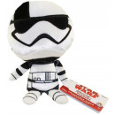 wholesale Toys: Funko Plushies Star Wars FO Executioner
