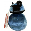 Funko Plushies Star Wars 2BB-2 20cm