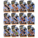 groothandel Sport & Vrije Tijd: Vinger Skateboard Circuit Board Single 1