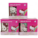 wholesale Houshold & Kitchen: Hello Kitty Mug 3 assorted 10x11cm Mix A
