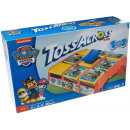 wholesale Consumer Electronics: Paw Patrol TossAcross Game