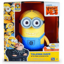 wholesale Other: Minions Talking Dave 18cm with motion effects 20