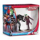 Großhandel Spielwaren: Schleich Batman gegen den Joker 16x19cm