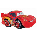 Disney Cars 3 Plush McQueen XL 40cm