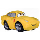 Disney Cars 3 Plush Cruz Ramirez XL 40cm