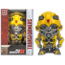Großhandel Bausteine & Konstruktion: Transformers Super Deformed Bumblebee 9x13cm