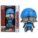 nagyker Játékok: Transformers Super Deformed Autobot Sqweeks 9x13cm