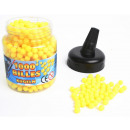 wholesale Other: Shooting balls 1000 pieces