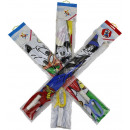 groothandel Overigen:Vlieger assorti 58x50cm