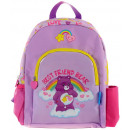 wholesale Bags & Travel accessories: Care Bears Backpack 2 compartments Best ...