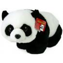 grossiste Instruments de musique:Panda Aurora 42cm Debout
