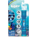 Finding Dory light projector