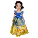Disney Princess Plush Blancanieves 25cm