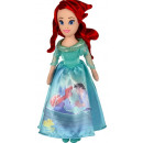 Disney Princess Plush Arielle 25cm