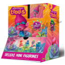 Blind Bag Trolls collection figures in capsule ass