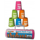 wholesale Houshold & Kitchen: Speed ​​Stack Cups 12 Stacking cups