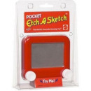 wholesale Gifts & Stationery: Drawing board Etch a Sketch Pocket