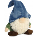 The Gnomlins Plush Mekkabunk 40cm