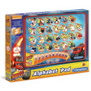 wholesale Other: Blaze and the Monster Machines learn alphabet and