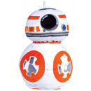 Star Wars Plush E7 BB-8 30cm