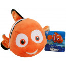 nagyker Licenc termékek:Nemo 18cm