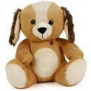 grossiste Jouets:Peluche Dog 30cm
