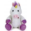 Unicorn Plush 30cm