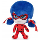 Miraculous plush Gift Ladybird 20cm