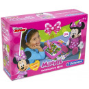 wholesale Other: Disney Minnie Mouse interactive quiz