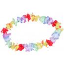 grossiste Articles de fête:Garland Hawaii