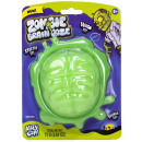 Großhandel Fashion & Accessoires: Putty Bouncing 75gr. Zombie Brain Ooze