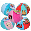 Disney plush balls 5 assorted 20cm